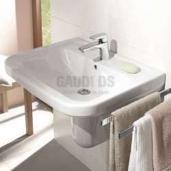 Villeroy & Boch Architectura Vita стенна мивка 70х53.5 см 51747001