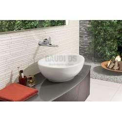 V&B Aveo New Generation 59,5х44 см мебелна мивка 413260