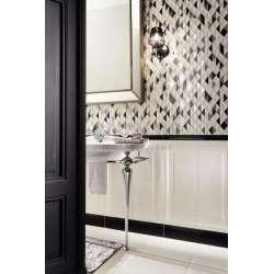 Paris 29.8x74.8 плочки за баня