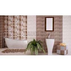 Nevada 20x50 плочки за баня 2