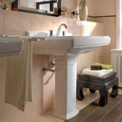 Villeroy & Boch Hommage 65х53 см универсална мивка 710165R1