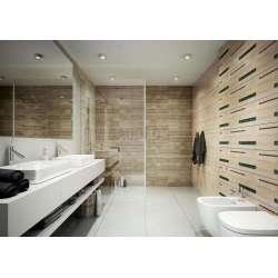 Boris 25x60 плочки за баня 2
