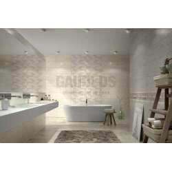 Woodgrey 25x60 плочки за баня