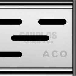 ACO ShowerDrain C Slot 685Х70 mm без фланци 2