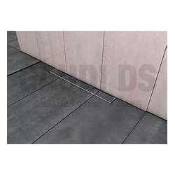 ACO ShowerDrain C Tile 685Х70 mm без фланци 408680
