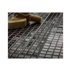 ACO ShowerDrain C Tile 1185Х70 mm без фланци 408685