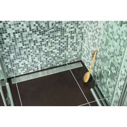 ACO ShowerDrain C Square 785Х70 mm без фланци 406470