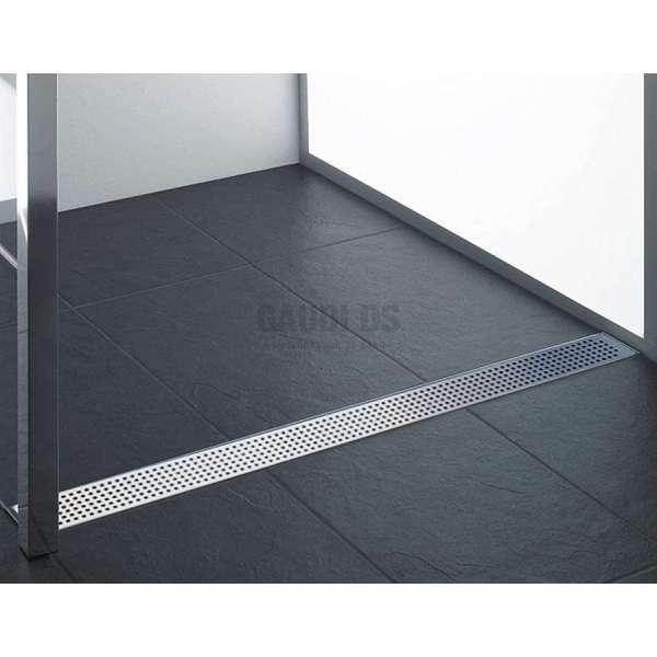 ACO ShowerDrain C Square 985Х70 mm без фланци 406472