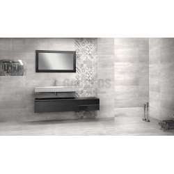 Venetto 35x70 плочки за баня 2