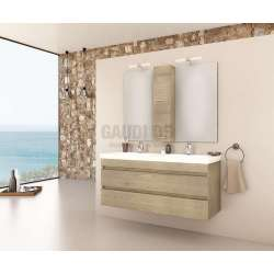 Комплект Luxus 120 PL Wood MDF komplekt-luxus-120-pl-wood