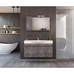 Комплект Senso 105 Granite MDF komplekt-senso-105-granite