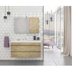 Комплект Luxus 100 PL Wood MDF komplekt-luxus-100-pl-wood