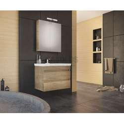 Комплект Luxus 70 PL Wood MDF komplekt-luxus-70-wood