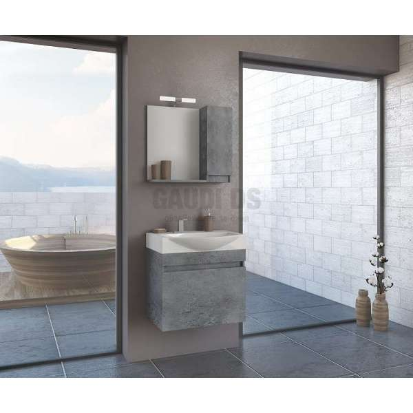 Комплект Senso 65 Granite MDF komplekt-senso-65-granite