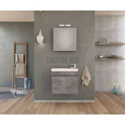 Комплект Luxus 60 Granite MDF komplekt-luxus-60-granite