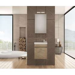 Комплект Luxus 45 PL Wood MDF komplekt-luxus-45-wood