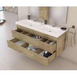 Долен Luxus 120 PL Wood MDF dolen-luxus-120-wood