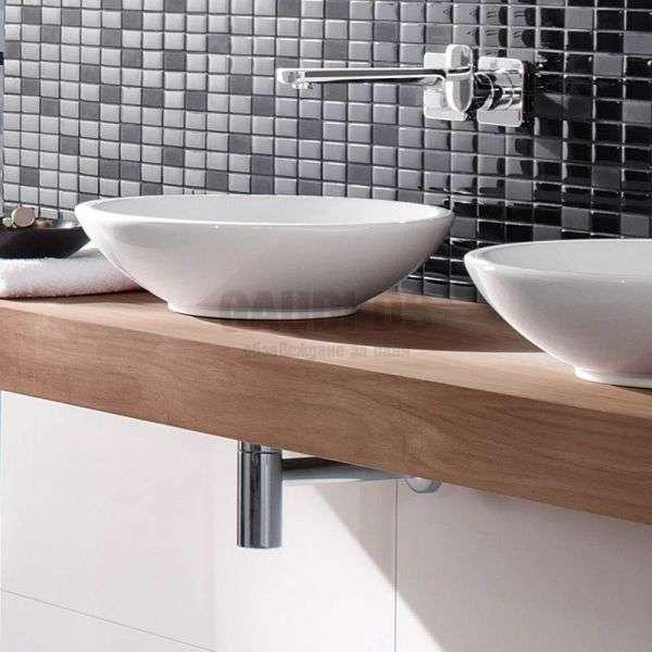 villeroy boch loop friends 38 38. Black Bedroom Furniture Sets. Home Design Ideas