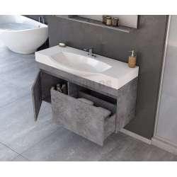 Долен Senso 105 Granite MDF dolen-senso-105-granite
