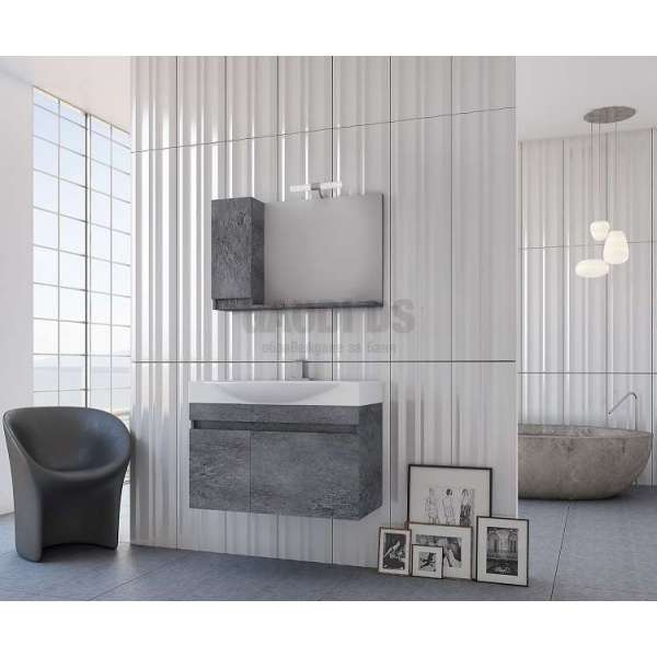 Комплект Senso 85 Granite MDF komplekt-senso-85-granite