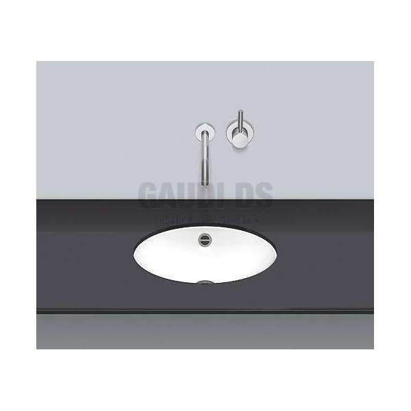 Villeroy & Boch Loop & Friends 44см мивка под плот 618043
