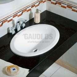 Villeroy & Boch Loop & Friends 45х32 см мивка за вграждане 61550001