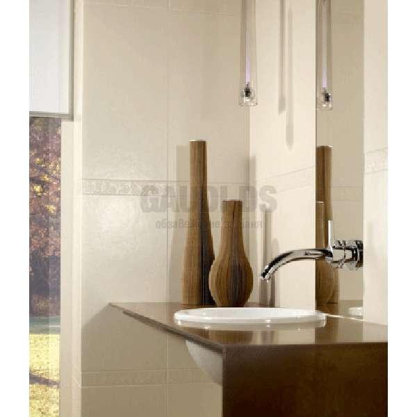 Villeroy & Boch Loop & Friends 45 см мивка за вграждане 61404501