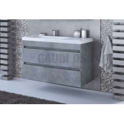 Долен Luxus 100 Granite MDF dolen-luxus-100-granite