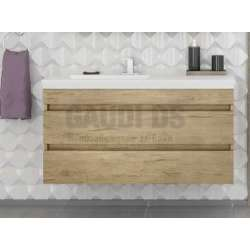 Долен Luxus 100 PL Wood MDF dolen-luxus-100-wood