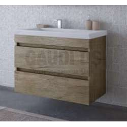 Долен Luxus 85 PL Wood MDF dolen-luxus-85-wood