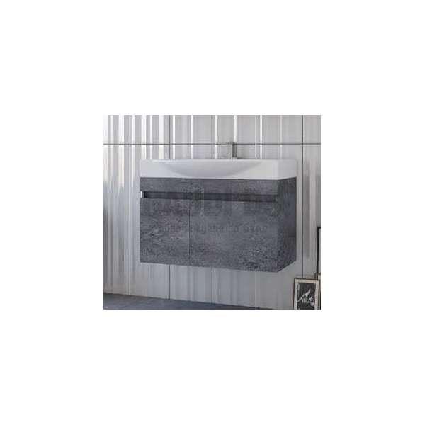 Долен Senso 85 Granite MDF dolen-senso-85-granite
