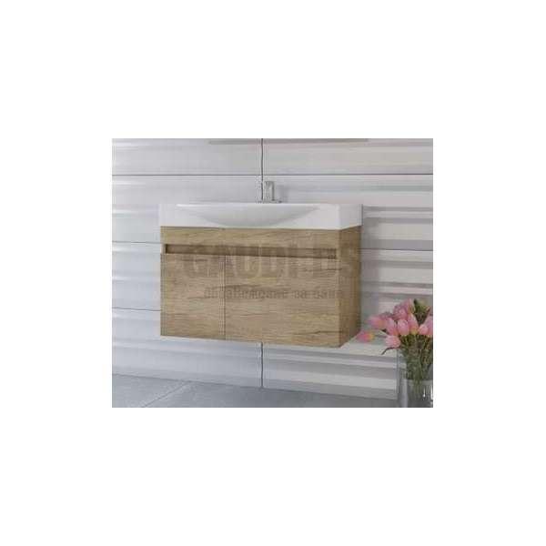 Долен Senso 85 PL Wood MDF dolen-senso-85-wood
