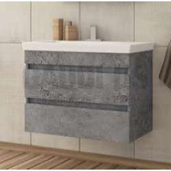 Долен Luxus 70 Granite MDF dolen-luxus-70-granite