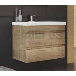 Долен Luxus 70 PL Wood MDF dolen-luxus-70-wood