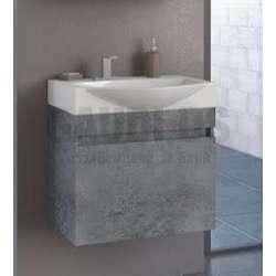 Долен Senso 65 Granite MDF dolen-senso-65-granite