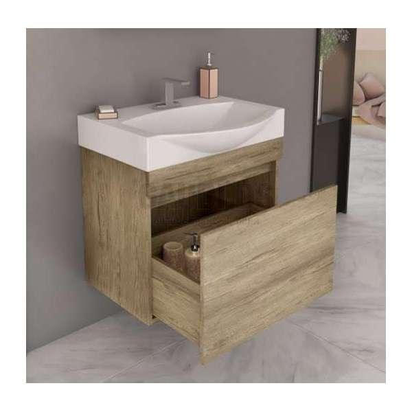 Долен Senso 65 PL Wood MDF dolen-senso-65-wood