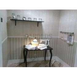 La Maison 31.6x60 плочки за баня la_maison_31.6x60_35x70