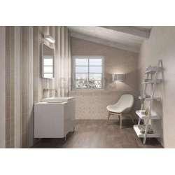 La Maison 31.6x60 плочки за баня 2