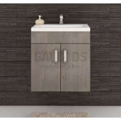 Долен Militos 50 Brown MDF dolen-militos-50-brown