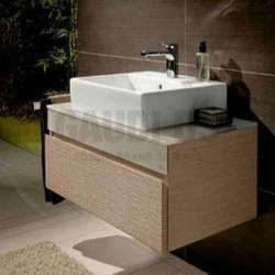 Villeroy & Boch Memento50х42 см мебелна мивка 2