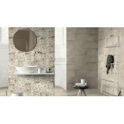 Formosa 25x50 плочки за баня 2