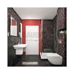 Villeroy & Boch Subway 2,0 45х37 см стенна мивка 2