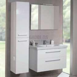 Villeroy & Boch Subway 2,0 100х47см мебелна мивка 71751G01