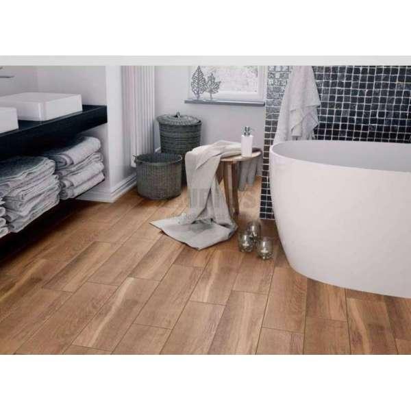 Клинкер Pure Wood (Natural) 17.5x60 klinker_pure_wood_17.5x60