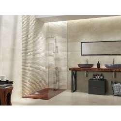 8200 Porcelanite Dos 33.3x80 плочки за баня 8200_33.3x80