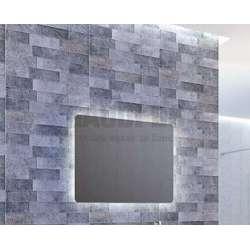 Огледало Сиатъл с дифузно LED осветление ogledalo-siatl-s-difuzno-led