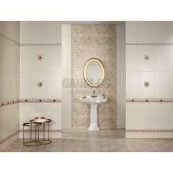 Азахара 31.6x59.34 плочки за баня azahara_31.6x59.34
