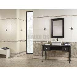Азахара 31.6x59.34 плочки за баня 2