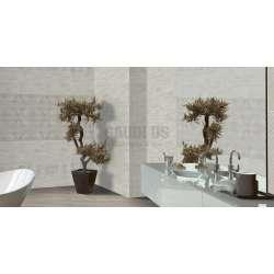 Lisa 20x60 плочки за баня 2