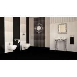 London 30х60 плочки за баня london_30х60_london2